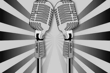 eugene-karaoke-djs-springfield-oregon-live