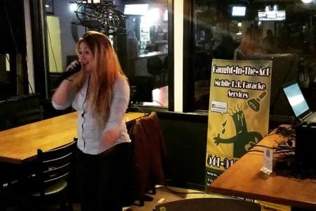 live-karaoke-eugene-springfield-oregon-quackers